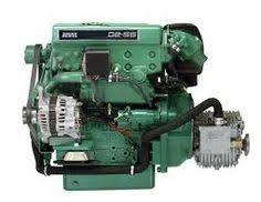 volvo service manual volvo penta aq aq factory service repair manual volvo penta d2 55 d2 75 marine workshop