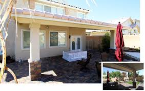 ace patio covers 17 photos awnings 5145 south valley view las vegas nv phone number last updated december 24 2018 yelp