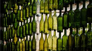 photo by roman boed glass jars