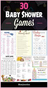 Free Printable Baby Shower Games  Baby Keepsake Book Fun Baby Affordable Baby Shower Games