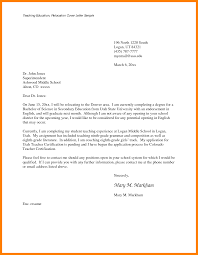 Elocation Cover Letter Sample Relocation Cover Letter Examples