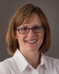 Melanie Johnson   DHG   Estate Tax Credits Federal Corpor...