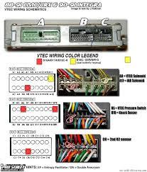 honda b16 wiring diagram honda wiring diagram for cars 2002 Honda Civic Obd2 Wiring Diagram honda civic obd0 ef ecu pinouts my pro street honda b16 wiring diagram at 2002 Honda Civic Electrical Schematics