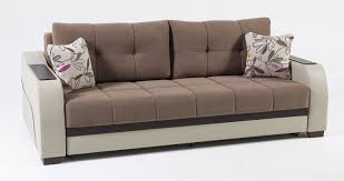 cado modern furniture ultra sofa bed with storage