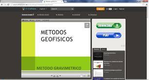 Descargar Diapositivas Bloqueadas De Slideshare Info En Taringa