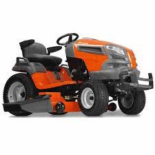 husqvarna garden tractor. Learn More About 960 43 01-78. Husqvarna GT52XLSi (52\ Garden Tractor G