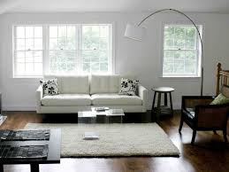 Bedroom Apartments For Rent In Brooklyn Under Ideas Nyc To Am New York  Queens With Craigslist Apartments For Rent In Brooklyn.