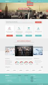 Baseball Websites Templates Websites Templates Psd Under Fontanacountryinn Com