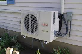 ductless air conditioning systems. Beautiful Ductless Why Should I Use A Ductless AC For Air Conditioning Systems P