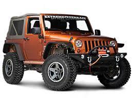 jeep rubicon black 2015. wrangler jk 20072017 change year jeep rubicon black 2015 2