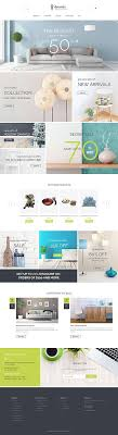 best furniture websites design. Creative Best Furniture Websites Design H36 For Your Home Decoration Ideas With S