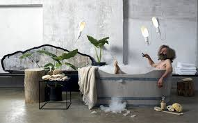 karman lighting. Interior Accessories Italian Design Italy Karman Lighting Matteo Ugolini Product Urban