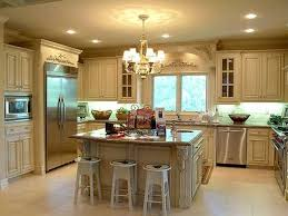 Kitchen Islands With Stove Kitchen Island With Sink Kitchen Lighting Astounding Glass Balls