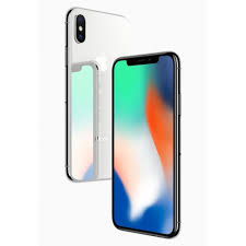 KPN, apple iPhone.7 Single SIM 4G 64GB, silver