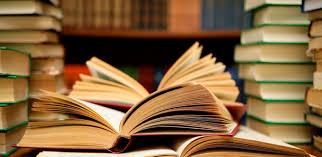 نتیجه تصویری برای اثرات کتاب خواندن با صدای بلند برای سالمندان