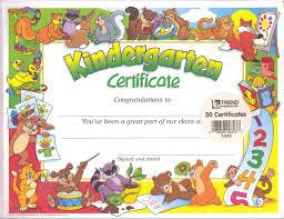 Cheap Congratulations Certificates, Find Congratulations ...