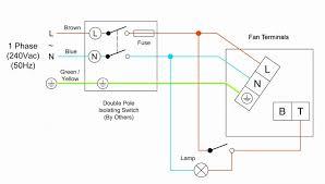clean manrose extractor fan wiring diagram bathroom extractor fan bathroom exhaust fan wiring diagram clean manrose extractor fan wiring diagram bathroom extractor fan wiring regulations fan in bathroom