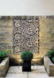 Small Picture 138 best Laser cut screens images on Pinterest Architecture