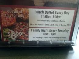 round table buffet hours photo of round table pizza west ca united states lunch buffet round round table buffet hours round table pizza