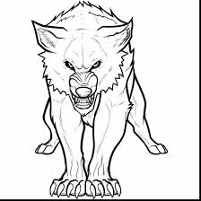 Small Picture impressive wolf coloring pages with wolves coloring pages