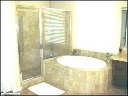 corner garden tub for mobile home decor ideas replacement bathroom fan mobile home bathtubs bath tub
