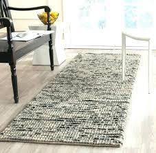 safavieh rugs 8x10. Safavieh Rugs 8x10 Medium Size Of Bed Bath Grey And White Area Rug Handmade Wool . G