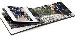 Photot Albums Sunrise Albums Bay Photo Lab Bay Photo Lab