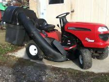 craftsman 2 lawn tractor. lawn tractor riding mower, w/bagger,reconditioned craftsman 16hp 42\ craftsman 2 lawn tractor 5