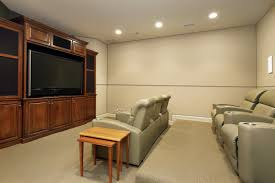 Diy Basement Wall Panels Decorations  How To Finish Diy Basement - Diy basement wall panels