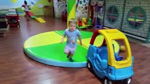 ball run for toddlers. funny children run, jump and play with toys :horses, trains, balls, cars, - youtube ball run for toddlers