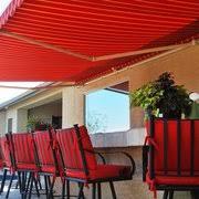 Arizona Iron Patio Furniture 11 s Outdoor Furniture