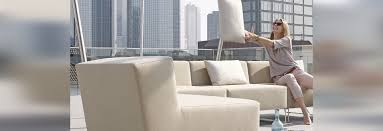 the modular jam garden lounge furniture offers comfortable and