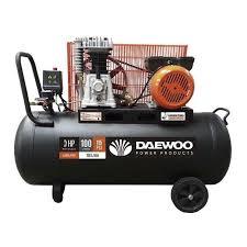 compresor de aire de gasolina. com - compresor aire 100 litros. motor de ocasion litros en esta sección podrás encontrar vehiculos ocasión, motos usadas, gasolina a