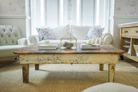 i don t know about you but i have the hardest time finding coffee tables they are so expensive and usually feel like they aren t big or chunky enough for