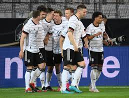 พรีวิว ยูโร 2020 กลุ่มเอฟ : This is Group of Death of EURO 2020