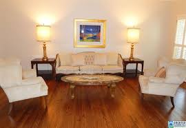 Alabama Furniture Market Minimalist Best Decorating Ideas