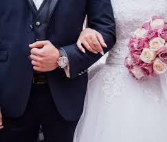 """Résultat de recherche d'images pour """"RÉALISEZ VOTRE PROJET DE MARIAGE"""""""