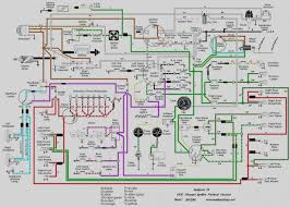 starfm me starfm wiring diagram online  the new book of standard wiring dia asco wiring diagram