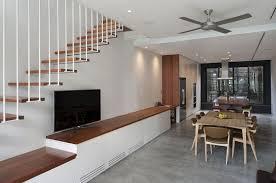 home design inside. Design Inside The House Home Simple Pinterest New Ideas