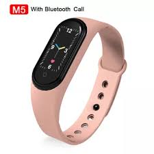 <b>Original</b> 2020 <b>New M5</b> Sport <b>Smart</b> Watch Men Bluetooth Watch ...