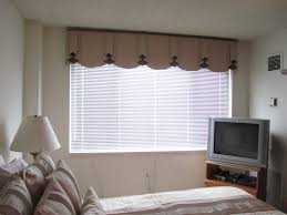 Best 25 Large Window Coverings Ideas On Pinterest  Natural Curtain Ideas For Windows With Blinds