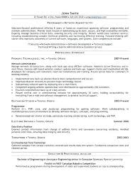 System Admin Resumes Business Tion Resume Template Bachelor Of Resumes