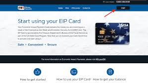 They check with your visa card issuer if the transaction should be accepted or declined. Eip Debit Card Balance And Login Eppicard Help