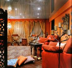 full size of enchanting african themed livingoom bedroom ideas magnificent decor home ca living room good