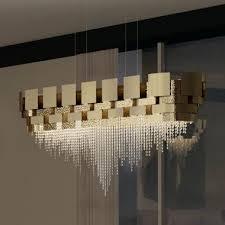 italian crystal chandeliers large oval designer gold plated crystal chandelier crystal chandeliers italian lighting centre