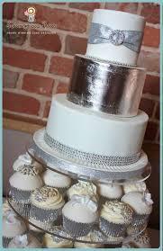 24 best wedding cakes images on pinterest wedding cupcake towers Wedding Cupcakes Kent Uk a selection of traditional wedding cakes and cupcake towers Kent United Kingdom Map