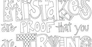 Free Coloring Pages Pdf Growth Mindset Bible Therisingsuninfo