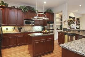 rustic decorating above kitchen cabinets and other images gallery