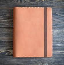 ipad leather folio 5 jpg image