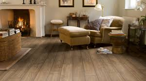 plank vinyl flooring with top 84 marvelous luxury kitchen wood look incredible lifeproof burnt oak
